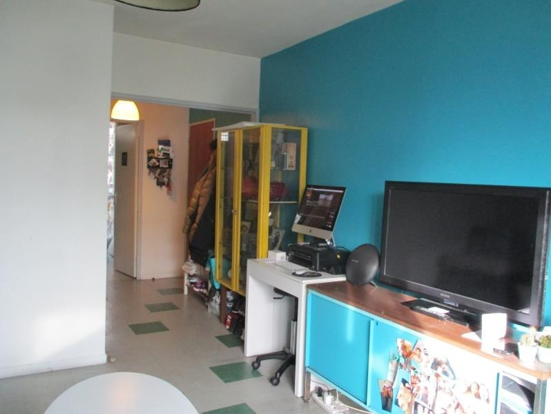 Location appartement Salon de provence 684€ CC - Photo 4