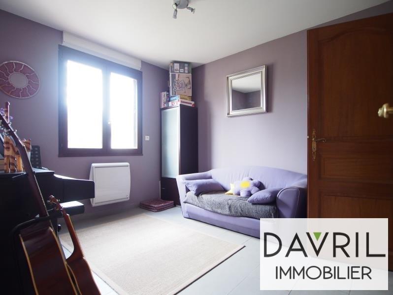 Vente maison / villa Conflans ste honorine 436800€ - Photo 7