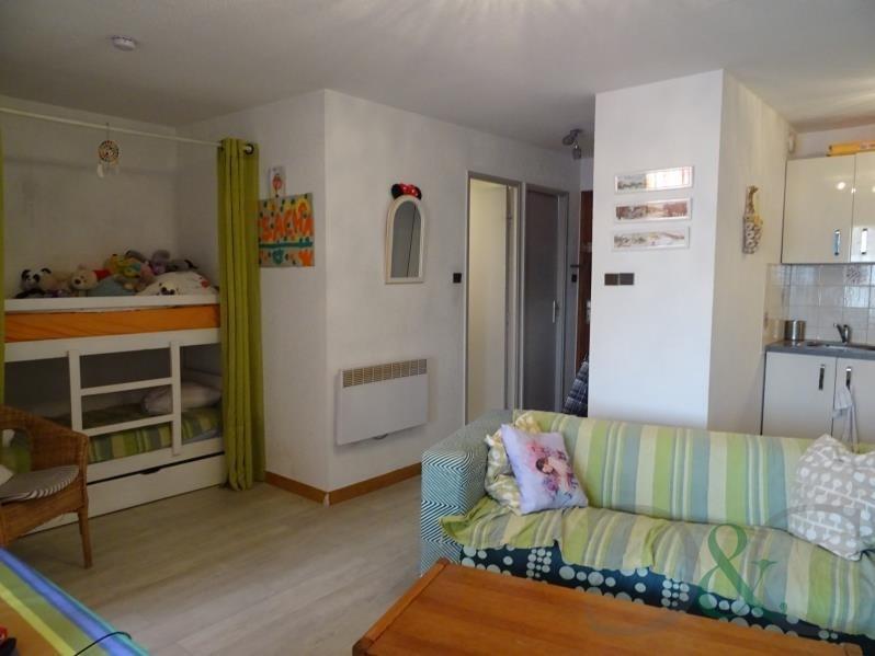 Vente appartement La londe les maures 185000€ - Photo 9