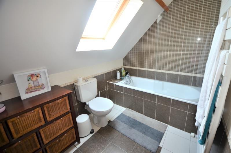 Sale house / villa Bezons 499000€ - Picture 6