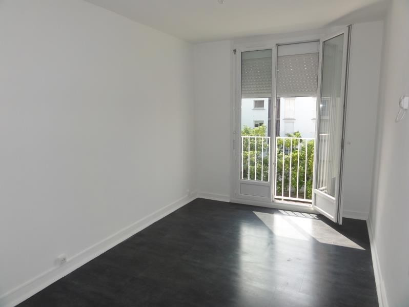 Vente appartement Villenave d ornon 212 300€ - Photo 4