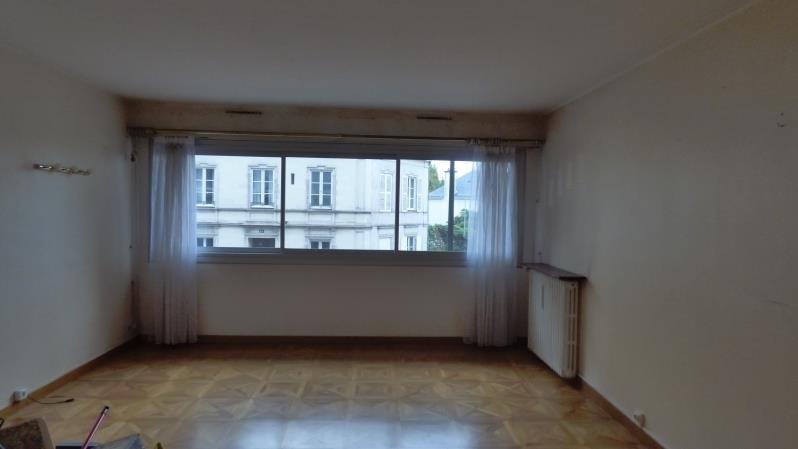 Vente appartement Nantes 422000€ - Photo 2
