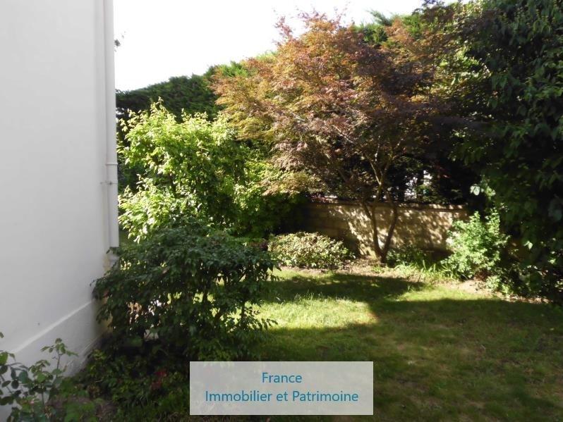 Deluxe sale house / villa Maisons-laffitte 1250000€ - Picture 5