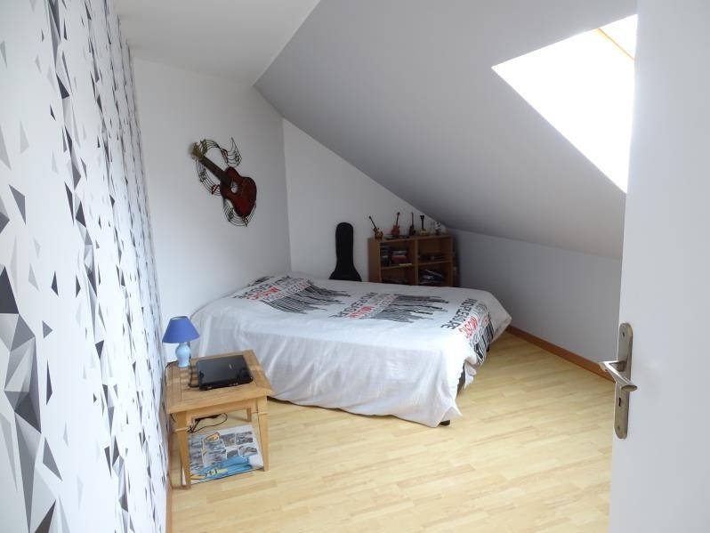 Verkoop  huis Chambly 277000€ - Foto 2