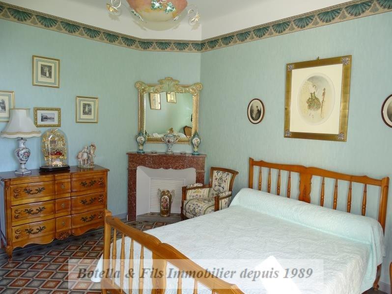 Vente de prestige maison / villa Anduze 695000€ - Photo 6