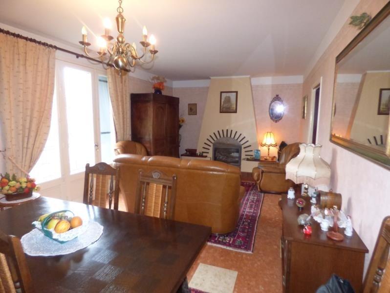 Vente maison / villa Pont de larn 129000€ - Photo 2