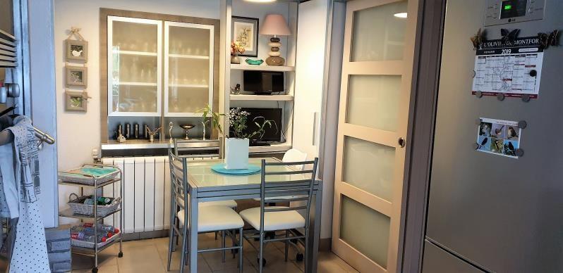 Vente maison / villa Montfort-l'amaury 375000€ - Photo 5