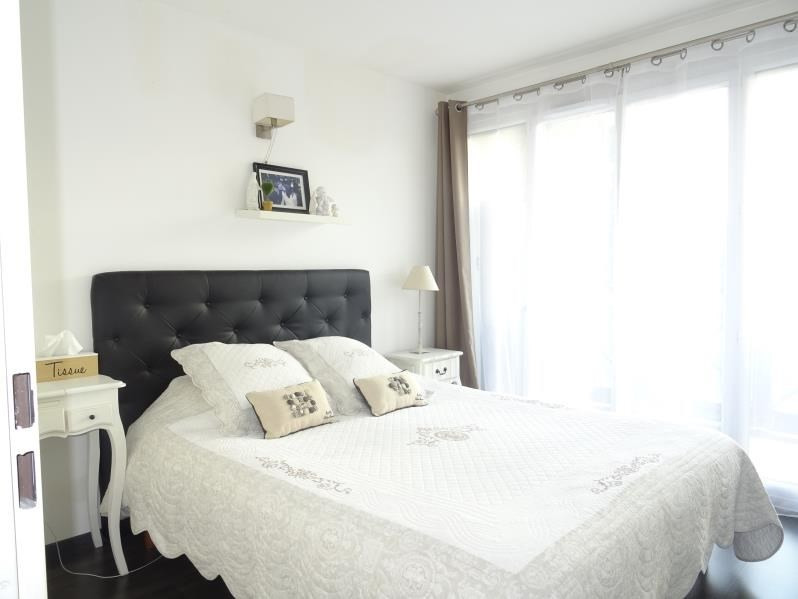 Vente appartement Sarcelles 191 000€ - Photo 3