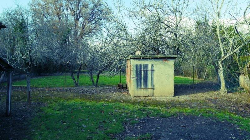 Sale house / villa Villematier 169000€ - Picture 2