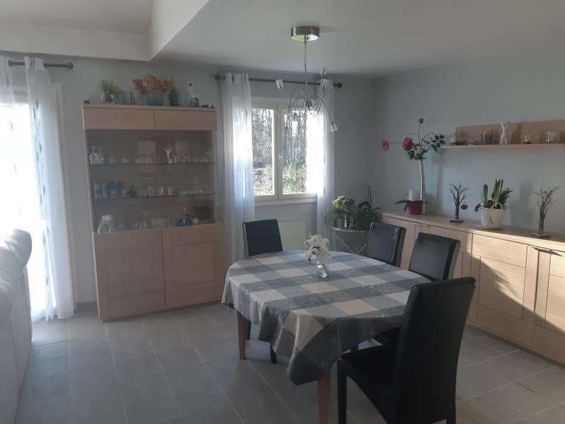 Vente maison / villa Triel sur seine 468000€ - Photo 3