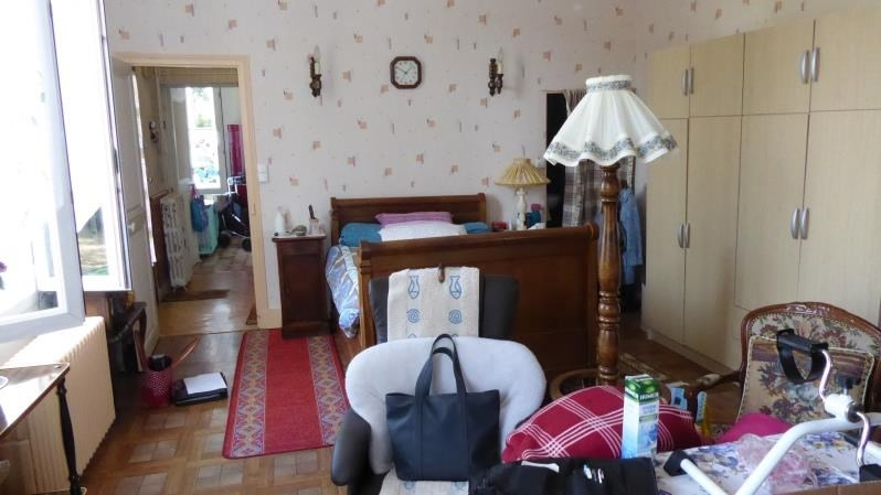 Vente maison / villa Nevers 100 000€ - Photo 2