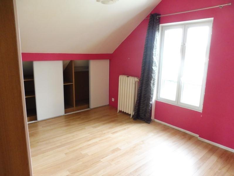 Vente appartement Villemomble 141900€ - Photo 10