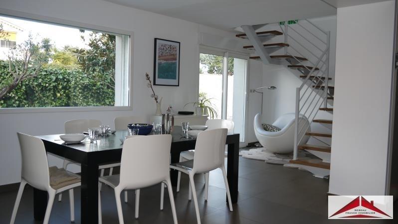 Vente de prestige maison / villa Perols 759000€ - Photo 4