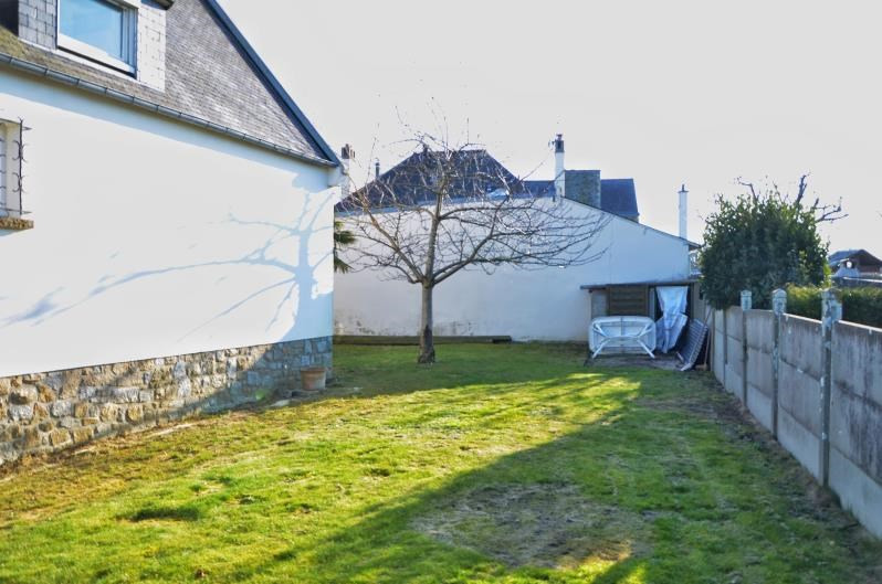 Verkoop  huis Dinard 374400€ - Foto 4