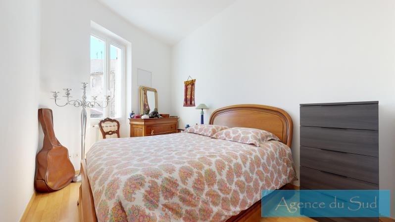 Vente appartement Aubagne 168000€ - Photo 7