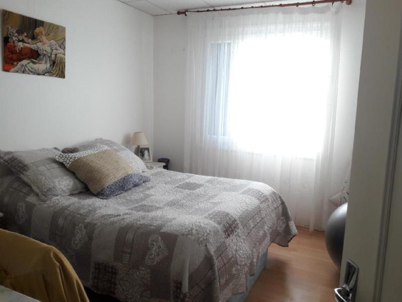 Rental apartment Dax 660€ CC - Picture 2