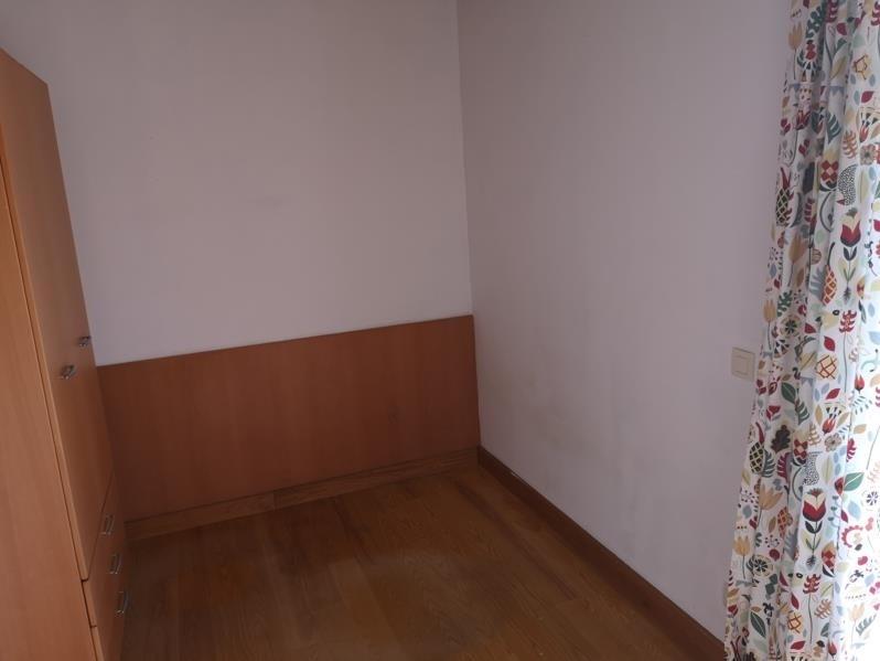 Alquiler  casa Hendaye 1140€ CC - Fotografía 14