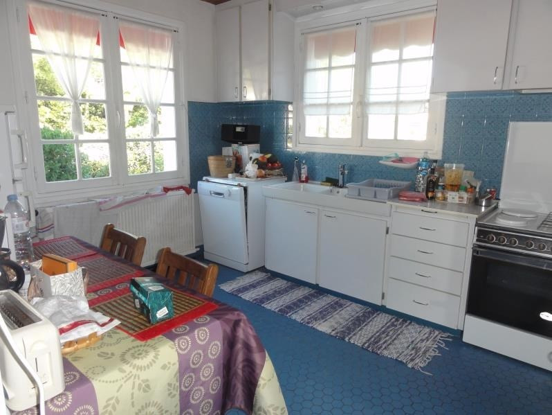 Vente maison / villa St trojan les bains 293200€ - Photo 6