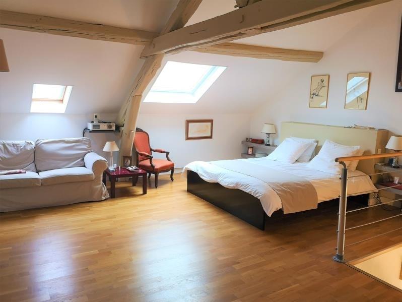 Sale house / villa Fontenay-aux-roses 899000€ - Picture 8