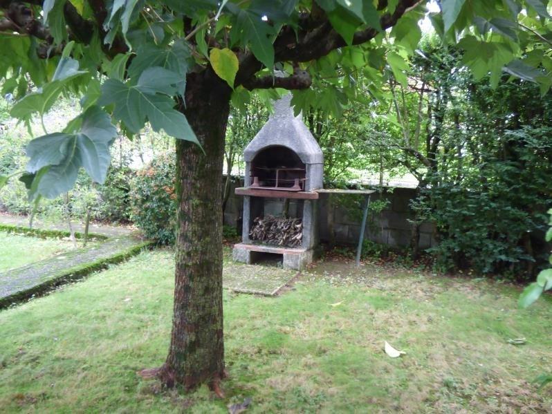 Vente maison / villa Pont de larn 129000€ - Photo 7
