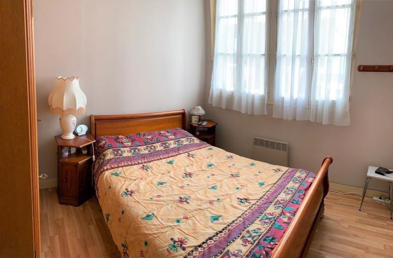 Sale apartment Rueil malmaison 175000€ - Picture 4