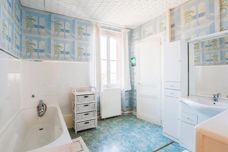 Venta de prestigio  casa Villers sur mer 1100000€ - Fotografía 5