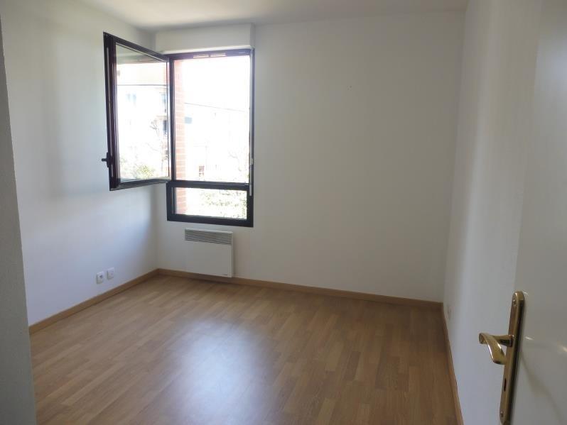 Vente de prestige appartement Sarcelles 149000€ - Photo 5