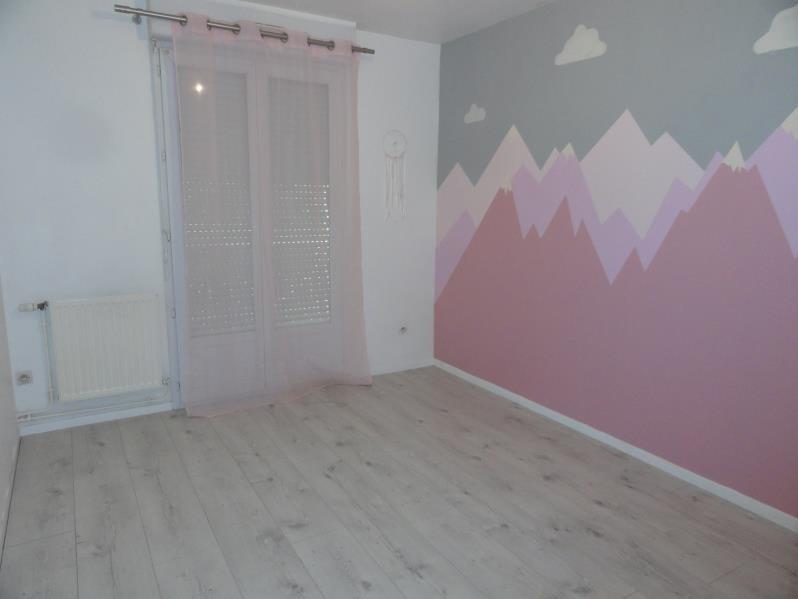 Location appartement Beauvais 670€ CC - Photo 4