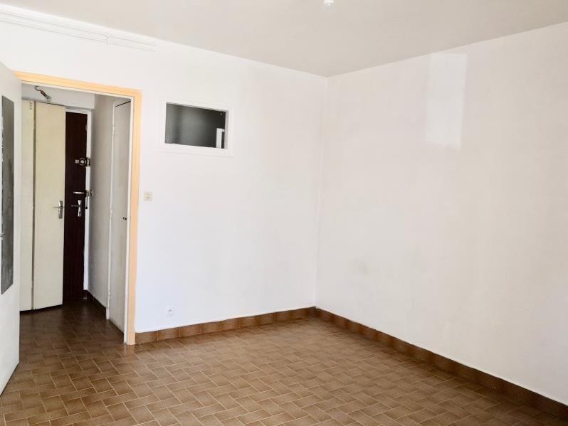 Verkoop  appartement Montpellier 63000€ - Foto 5