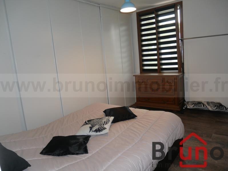 Sale house / villa Dompierre sur authie 98000€ - Picture 9