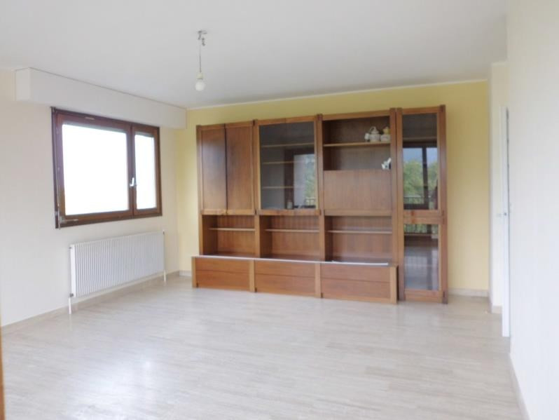 Location appartement Jacob bellecombette 690€ CC - Photo 8