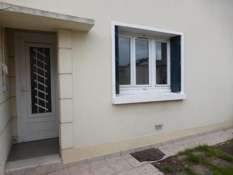 Location appartement Livry gargan 690€ CC - Photo 3