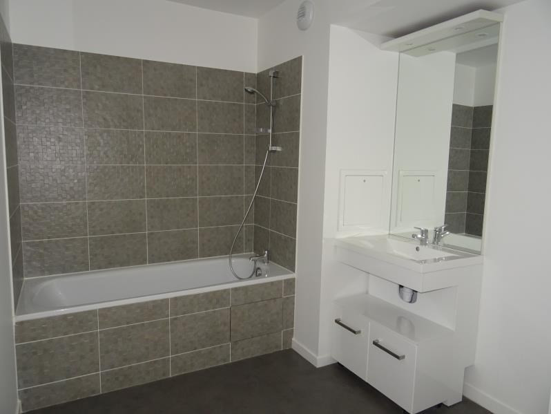 Location appartement Montmagny 865€ CC - Photo 5