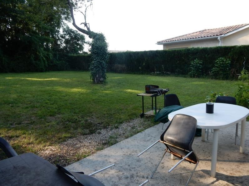 Sale house / villa Langon 134 500€ - Picture 5