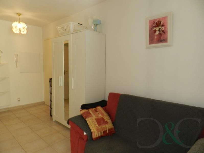 Vente appartement Bormes les mimosas 199000€ - Photo 9