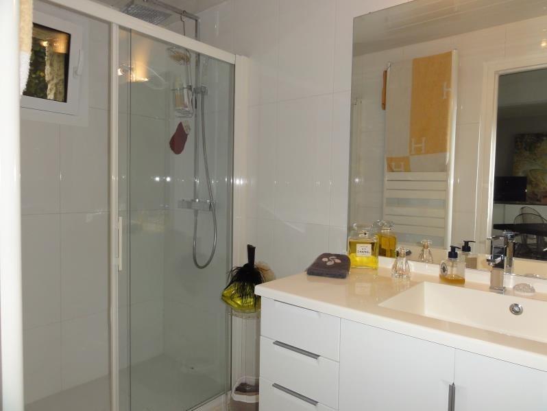 Vente de prestige appartement Deauville 368000€ - Photo 5