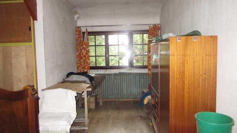 Vente maison / villa Bretigny sur orge 385000€ - Photo 7