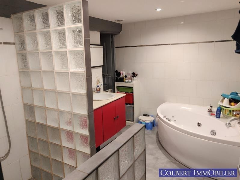 Sale house / villa Auxerre 133500€ - Picture 6