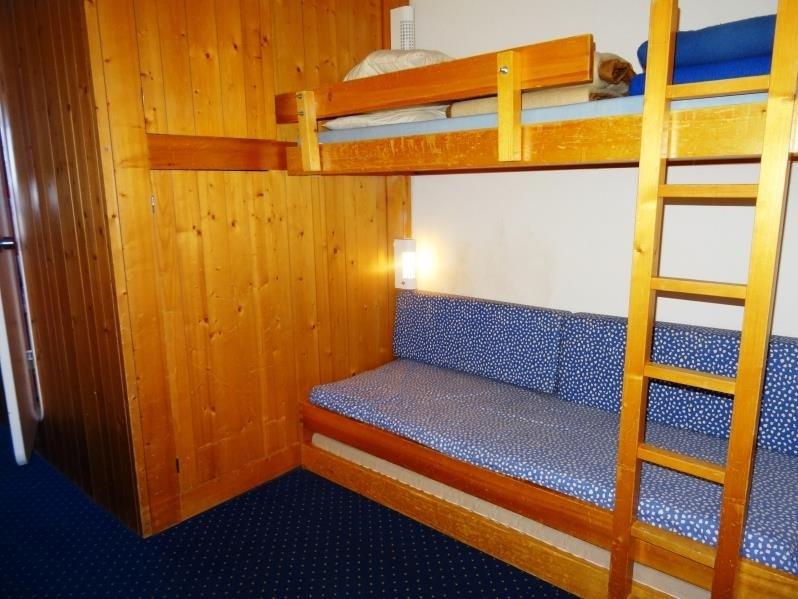 Vente appartement Les arcs 119500€ - Photo 5