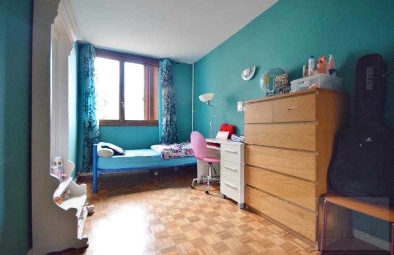 Vente appartement Nanterre 359000€ - Photo 5