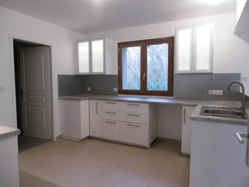 Rental house / villa Pacy sur eure 1125€ CC - Picture 3