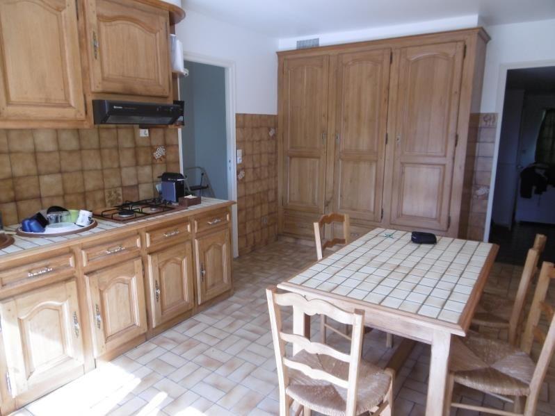 Sale house / villa Vernon 225000€ - Picture 6