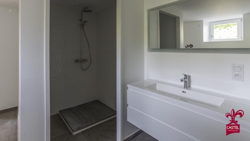 Vente appartement Chambery 490000€ - Photo 4