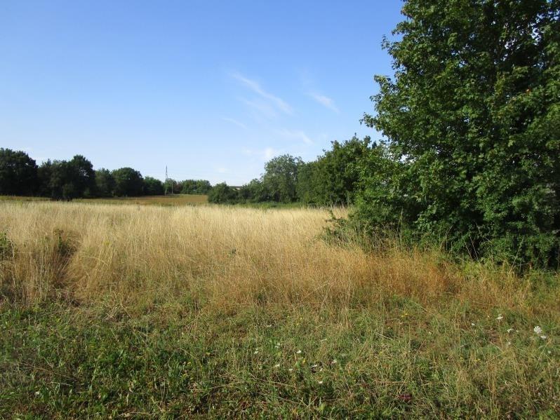 Vente terrain Niort 136900€ - Photo 3