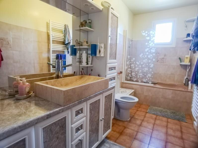 Vente maison / villa Brue auriac 449000€ - Photo 8