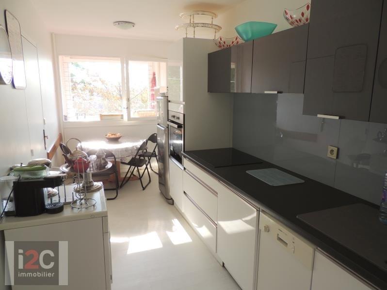 Sale apartment Ferney voltaire 355000€ - Picture 3