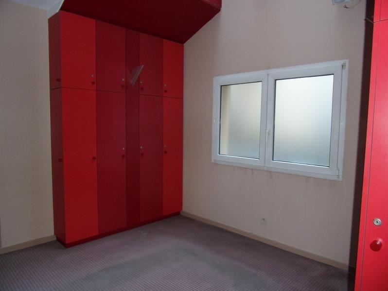 Sale empty room/storage Montbeliard 127 200€ - Picture 4