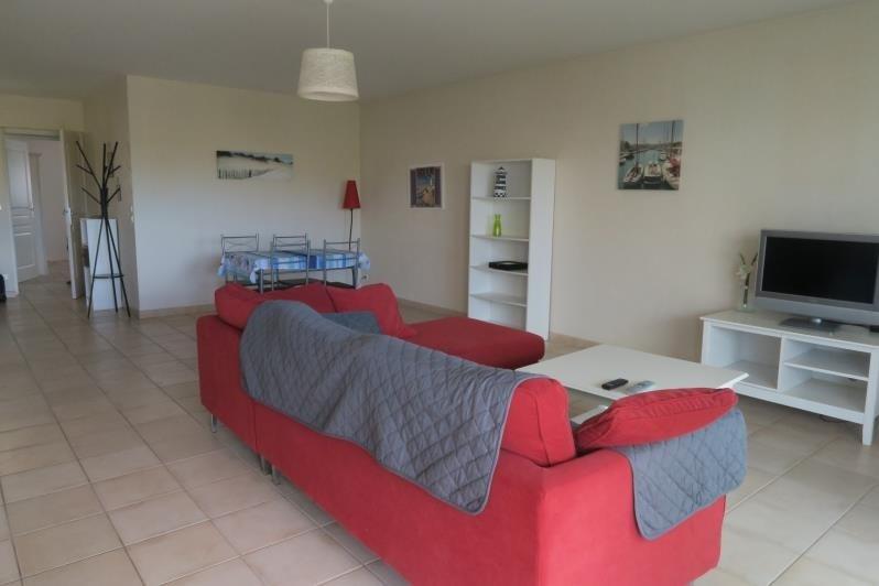 Vente appartement Royan 325500€ - Photo 5