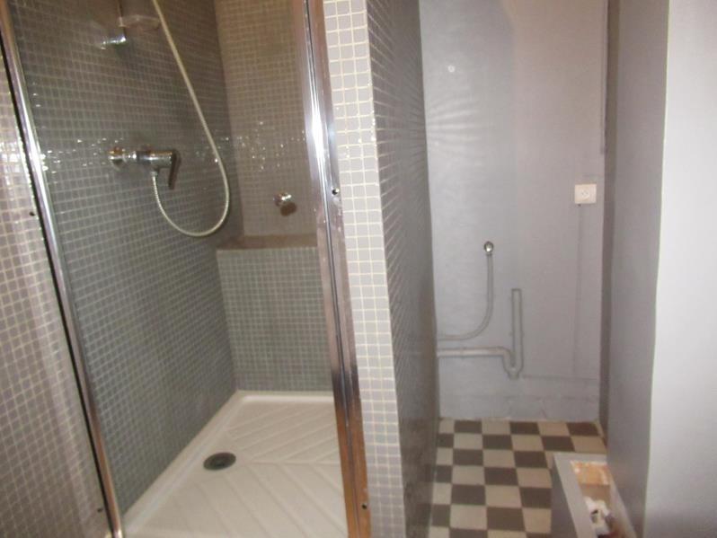 Sale apartment Carcassonne 105000€ - Picture 7