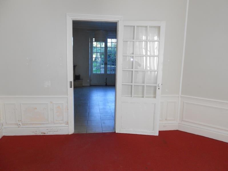 Vente maison / villa Provins 295000€ - Photo 6